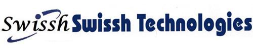 Swissh Technologies